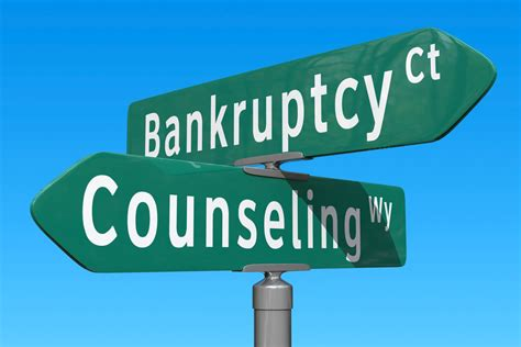 Bankruptcy Search How To Get A Car Loan After A Bankruptcy