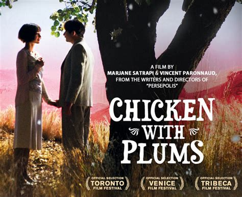 chicken with plums brain films anticipated brain farts chicken with plums
