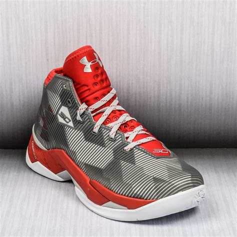 armour basketball shoes armour sc30 curry 2 5 basketball shoes basketball