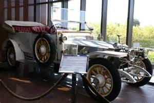 Rolls Royce 1911 1911 Rolls Royce Cars