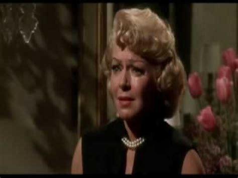 fallen film completo italiano madame x fallen youtube