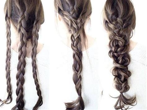 diy hairstyles for long straight hair best 25 long hair hairstyles ideas on pinterest