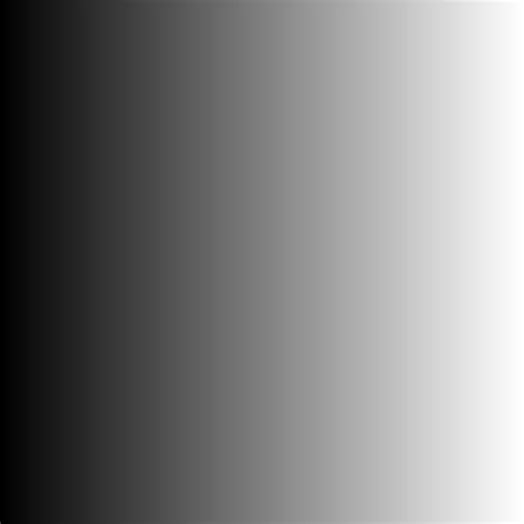 what color is this image c replacement of grayscale color with rgb color with