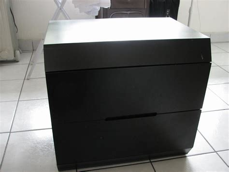 couch fridge for sale fridge washing machine couch office desk