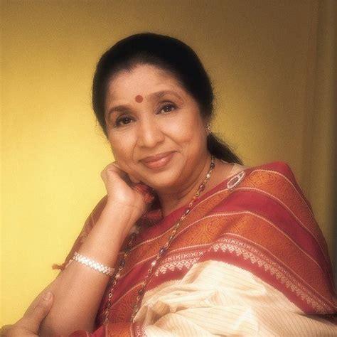 Hindi Songs Mp3 Free Download Hit