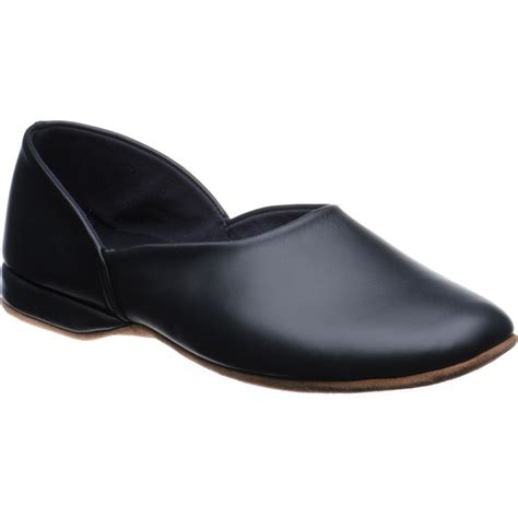 hermes slippers church shoes church slippers church hermes slipper in