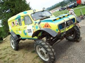 Explore 4x4 classic 4x4 tipical and more