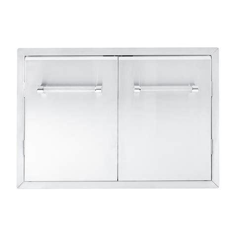 kitchen aid cabinets kitchen aid cabinets kitchen kitchenaid kitchen