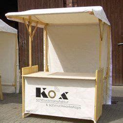 Tenda Cafe Stand Bazar 2x2mtr tenda banchetto medievale kiosk design and woods