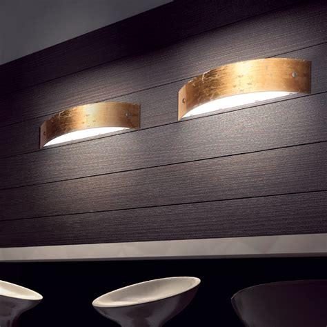 applique a parete moderne applique ladari vetro murano illuminazione zanella