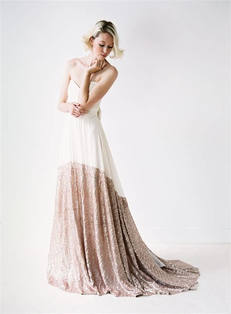 Bridesmaid Dresses Area - dress gown immaculate the wedding berkeley for
