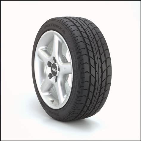 bridgestone dueler ht   light truck  suv tire