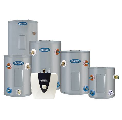30 gallon water heater cost how to wire offpeak water