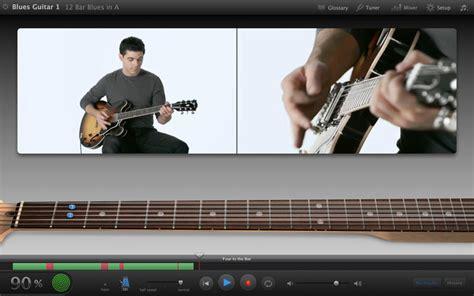 Garage Band Update by Garageband For Mac Update Introduces Memos Support