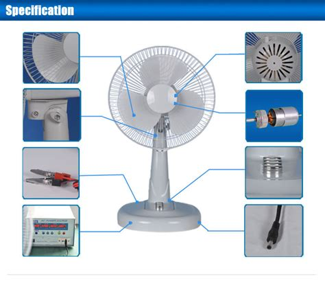 motor of electric fan carro electrical 12v 35w dc motor table cooling air cooler
