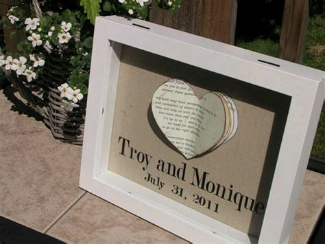 diy anniversary gifts anniversary diy time anniversary ideas gifts