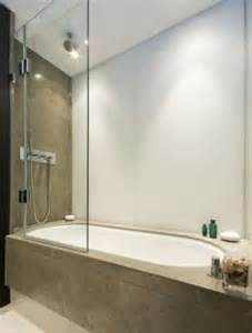 Combined Bath And Shower Convert To A Bath Shower Combination Diy Lifestyle