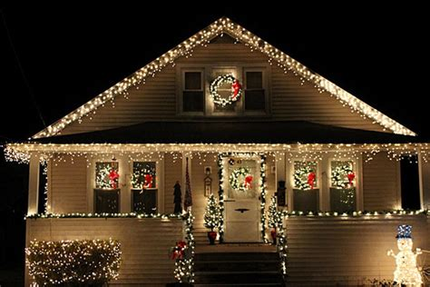 house with the mostxmas light in the world the most beautiful lights in the world ny daily news