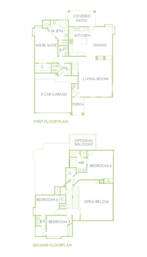 tropicana homes floor plans tropicana homes floor plans floor plan tropicana homes
