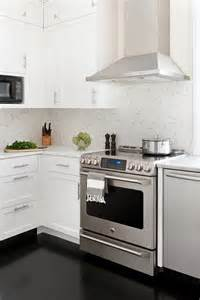 how much does it cost to install kitchen cabinets how much does it cost to install a range or vent