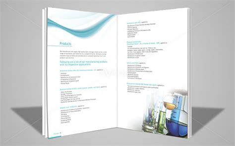 software untuk desain company profile pin by lizard wijanarko on jasa desain company profile