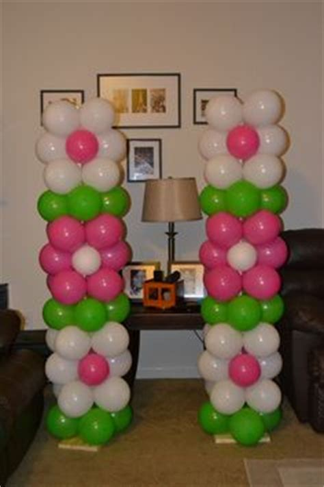 flower pattern balloon arch 1000 images about balloons on pinterest flower balloons