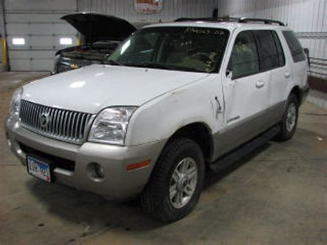 free online auto service manuals 2008 mercury mountaineer seat position control service manual how to remove 2002 mercury mountaineer ecm service manual 2002 mercury