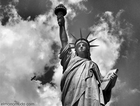 fotos blanco y negro nueva york nueva york manhattan en blanco y negro ii