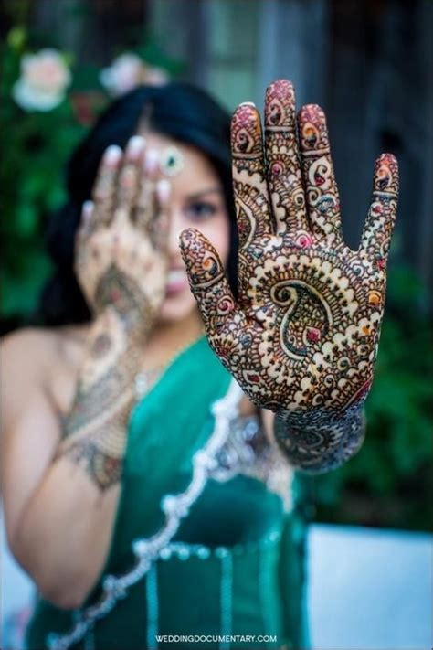 henna tattoo with india ink 98 best images about adornment on henna