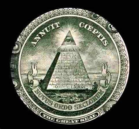 2 black dollar lyrics 7 reasons fuels the illuminati rumors onthabubble