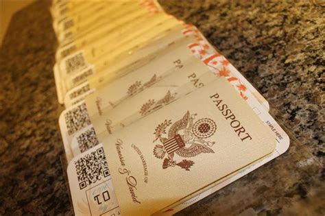 passport graduation announcement diy printable template vanessa s destination wedding invitations