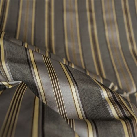 Gunyah Awning by The Best 28 Images Of Stripe Drapery Fabric Oakdale