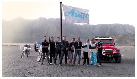 Dreroperti Rumah Keluarga Di Griya Shanta Malang tour organizer http wisatamalang net
