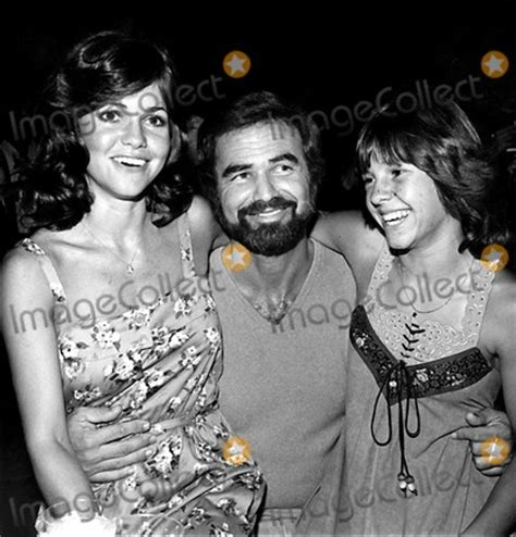 burt reynolds sally fields wedding pictures from
