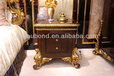 0063 royal wooden royal carved 0063 sell european solid wooden carved royal luxury classic bedroom furniture clipgoo
