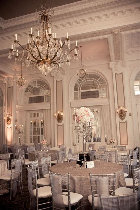 beautiful wedding venues in atlanta ga 51 best pink and gold quinceanera theme images on