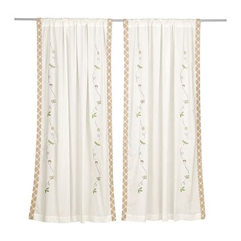 Ikea Curtains Kitchen Furniture Dubai Baby Children 3 7 8 12
