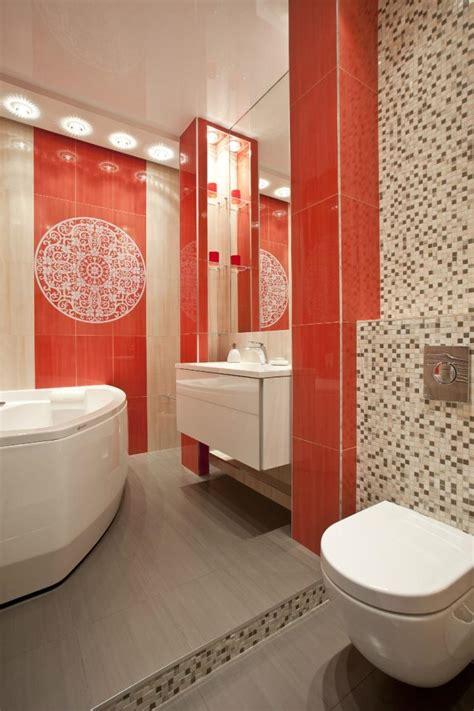 Superbe Couleur Tendance Salle De Bain #4: couleur-salle-de-bain-tendance.jpg