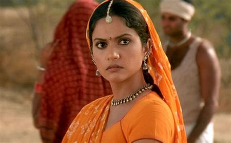 biography of film lagaan 5 once famous bollywood divas who faded away after giving