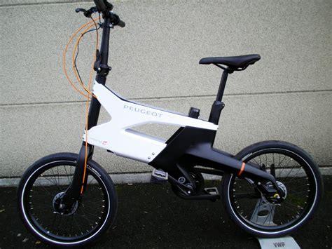 peugeot hybrid bike peugeot ae21 hybrid bike catawiki