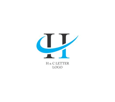 design logo png h letter logo design download vector logos free download