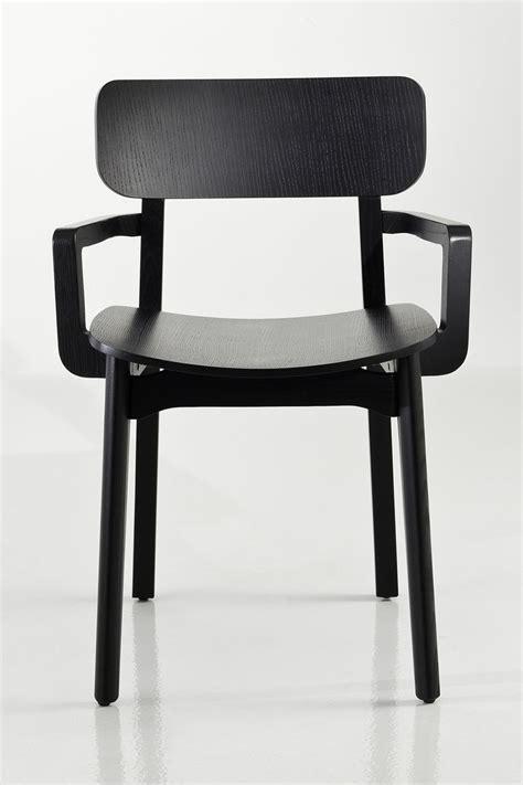stuhl holz schwarz stuhl holz schwarz m 246 belideen