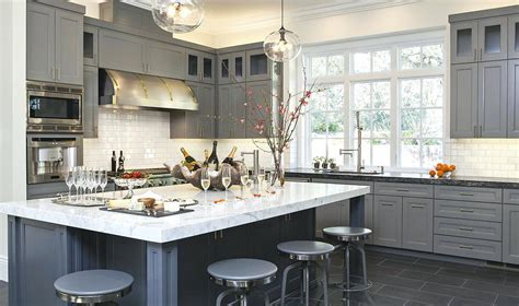 Tucson Kitchen Cabinets by Custom Cabinets Tucson Cabinets Matttroy