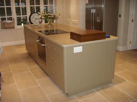 kitchen central island 28 kitchen central island in pengam x large