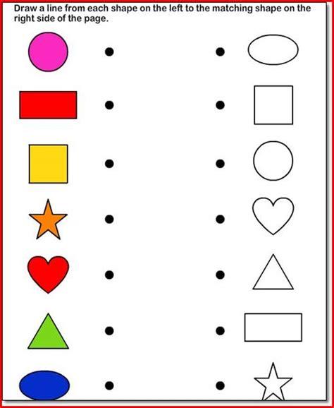 Kindergarten Math Worksheets Pdf by Printables Kindergarten Worksheets Pdf Gozoneguide