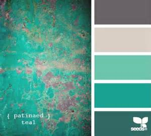 teal color schemes the colors of 2013