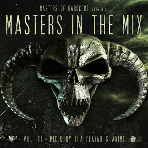 masters in the mix vol 3 cldm2016022 cd rigeshop