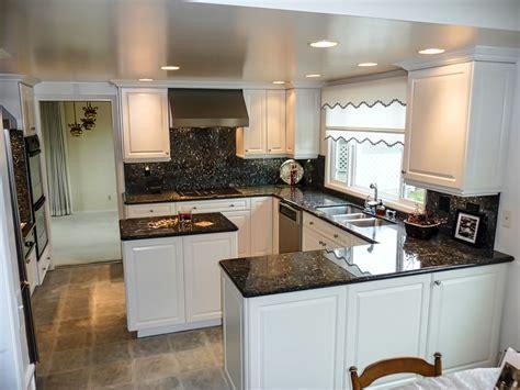 Built In Wok Kitchen   Danilo Nesovic, Designer · Builder