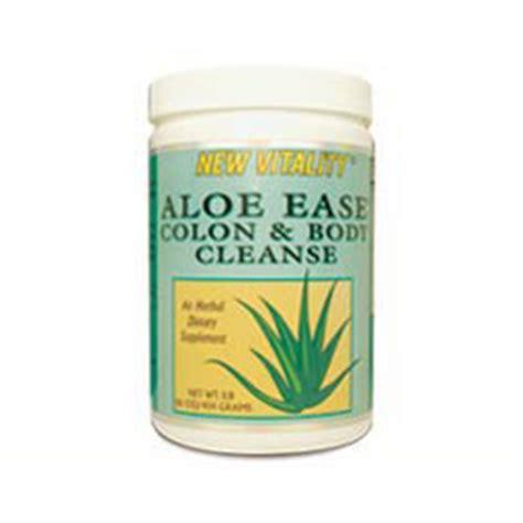 Ease Aloe Detox by Aloe Ease Reviews Does Aloe Ease Work