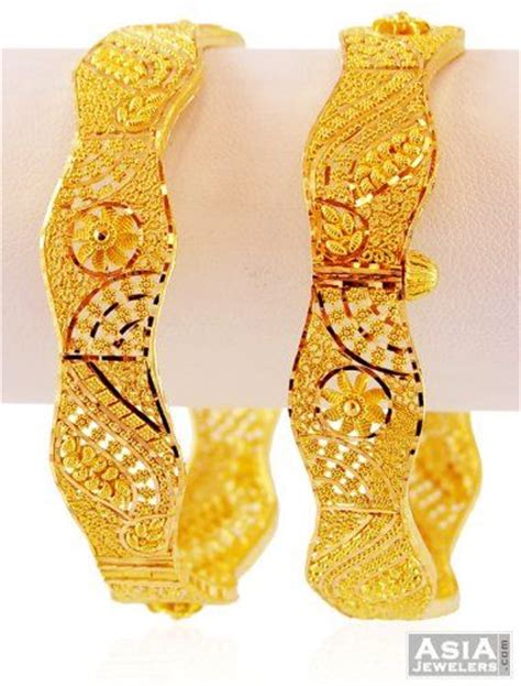 gold kangan pattern 52 best images about jewelry on pinterest jewellery